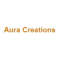 Aura Creations coupons