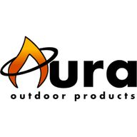 Aura Outdoor Products coupons