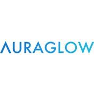 AuraGlow coupons