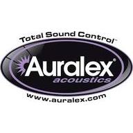 Auralex Acoustics coupons