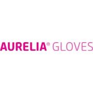 Aurelia coupons