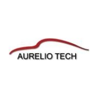 AURELIO TECH coupons
