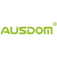 Ausdom coupons