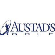Austad's Golf coupons