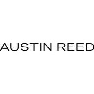 Austin Reed coupons