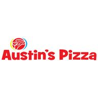 Austin's Pizza coupons