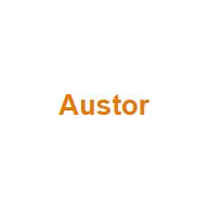 Austor coupons
