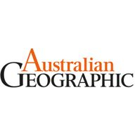 Australian GEOGRAPHIC coupons