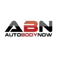 Auto Body Now coupons