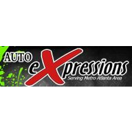 Auto Expressions coupons
