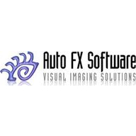 Auto FX Software coupons