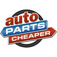 Auto Parts Cheaper coupons