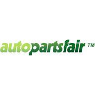 Auto Parts Fair coupons