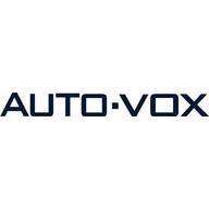 AUTO-VOX coupons