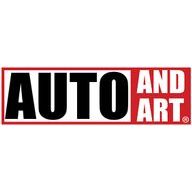 AUTOANDART coupons