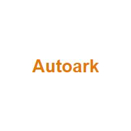 Autoark coupons
