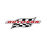 AutoBar coupons