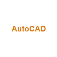 AutoCAD coupons