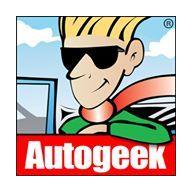 Autogeek coupons