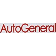 AutoGeneral coupons