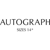 Autograph coupons