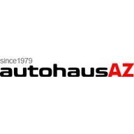 Autohaus AZ coupons