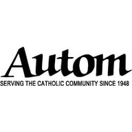 AutoM coupons