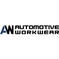 Automotive Workwear coupons