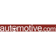 Automotive.com coupons