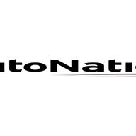 AutoNation coupons