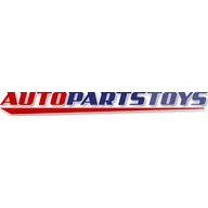 AutoPartsToys coupons