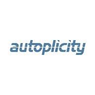 Autoplicity coupons