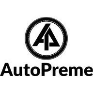 AutoPreme coupons