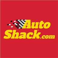 AutoShack.com coupons