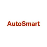 AutoSmart coupons