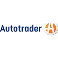 Autotrader coupons