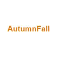 AutumnFall coupons