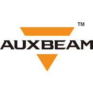 Auxbeam coupons