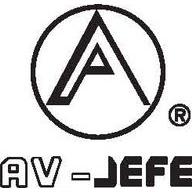 AV-JEFES coupons