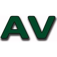 AV coupons
