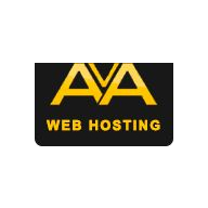 Ava Host coupons