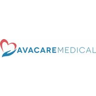 AvaCare Medical coupons