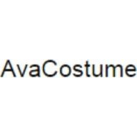 AvaCostume coupons