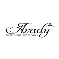 Avady Clothing  coupons