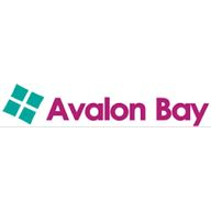 Avalon Bay coupons