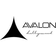 Avalon Hollywood coupons