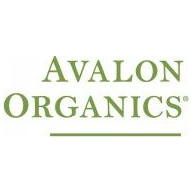 Avalon Organics coupons