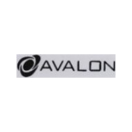 Avalon coupons