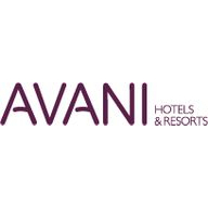 Avani Hotels & Resorts coupons