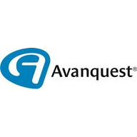 Avanquest coupons